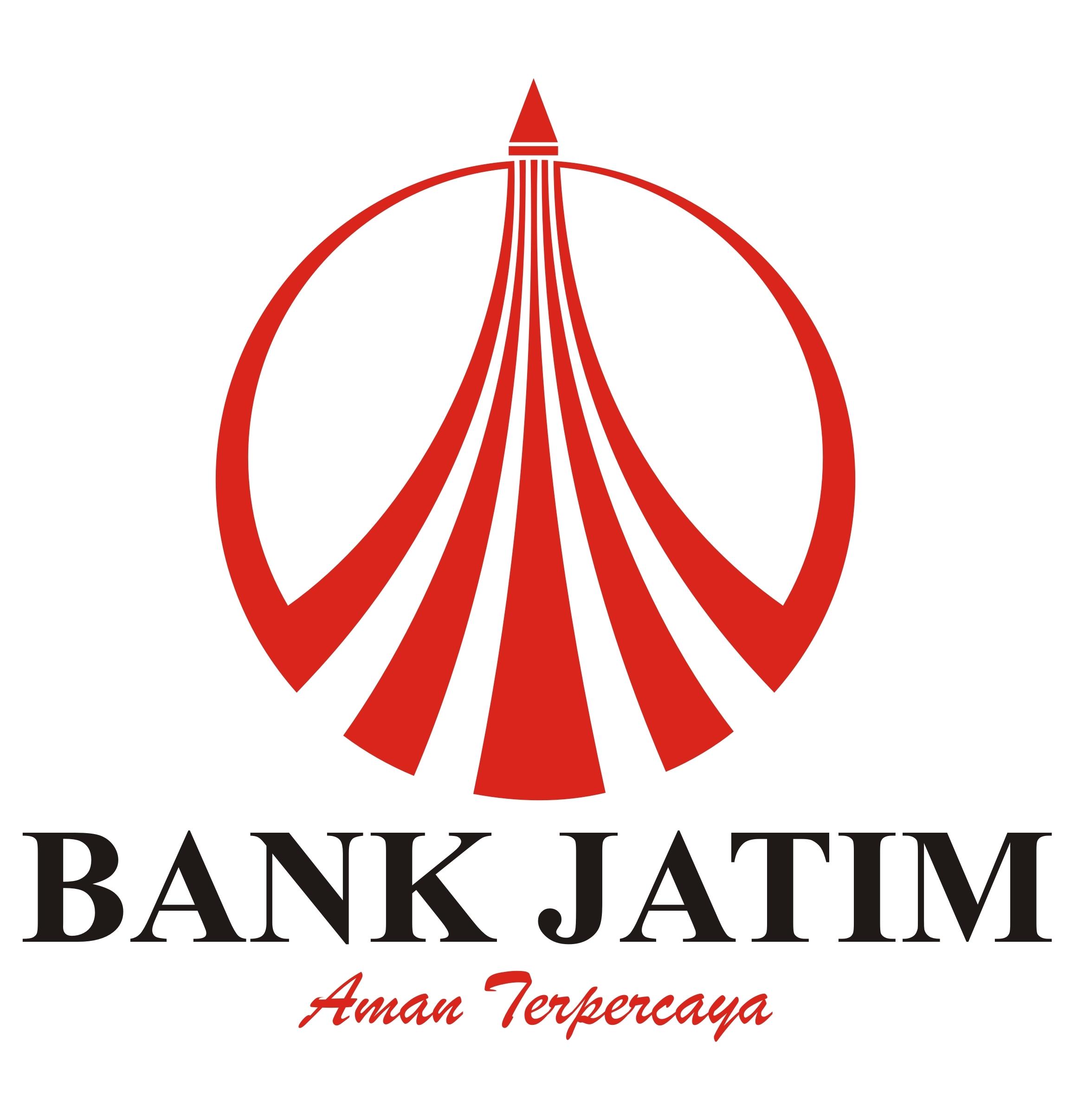 Bpd Jatim List Of Banks In Indonesia Wikipedia The Free Encyclopedia Logo Jatim Bourse On Thursday July Jatim Centralizing Bank Jun