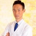 中国鍼灸・鍼屋神野/JOHCL 代表 神野洋太