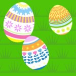 Easter Festival Is On! Saturday, April 3rd from 11am to 2pm!