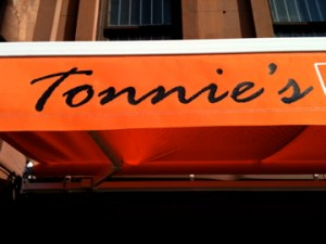  Tonnies Minis from Harlem now available at Bloomingdales