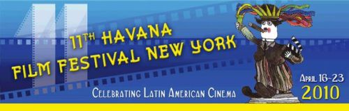 Harlems El Museo del Barrio and Havana Film Festival New York present Uprooted and El Play
