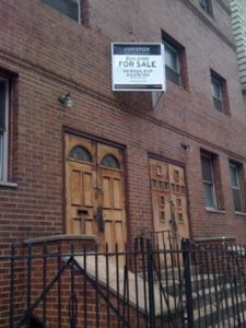 UPDATE: Harlem church in contract for more than two million