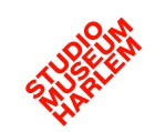 Visit The Studio Museum in Harlem