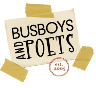 UPDATE: Busboys and Poets owner visits Harlem