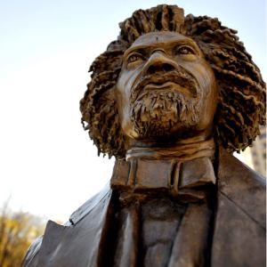 Frederick Douglass Boulevard featured in The New York Daily News