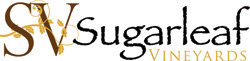 logo2 Meet Sugarleaf Vineyards and its tie to Harlem