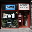 mayslescinematwit2 reasonably small See True Crime New York films at Maysles Cinema in Harlem
