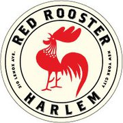  Red Rooster announces $35 prix fixe Menu for Harlem Week 