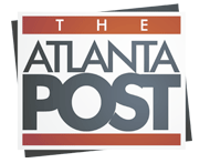 atlantapost03042010 The Atlanta Post asks is Harlem fading as a Black Mecca?
