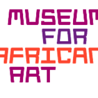 Jobs @ Museum for African Art in Harlem