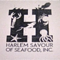 Harlem Savour Of Seafood - Update