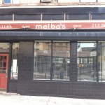 Melba's – Still the Queen