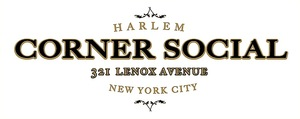 Corner Social to Open in Harlem 5/17/12