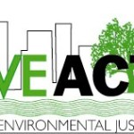Save Money While Going Green with Team WeAct