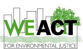 weact Save Money While Going Green with Team WeAct