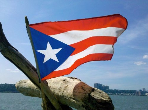National Puerto Rican Day Parade 11AM   6PM Today
