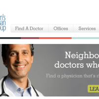 Manhattan's Physician Group (MPG) Opens in Harlem