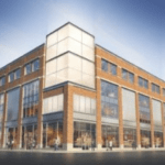 Coming to Harlem – 100,000 Square Foot Development