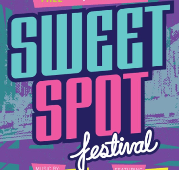 screen shot 2012 09 12 at 12 55 41 pm1 Sweet Spot Festival In Harlem