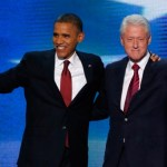 QUOTE:  President Barack Obama