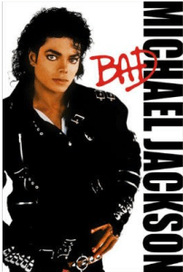 Michael Jacksons Bad 25th Anniversary Deluxe Edition
