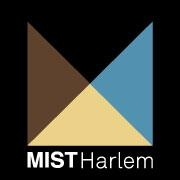 s1sfav2yw2wsqcdjvjqf4nfps3xhhurp81 n1 MIST Harlem Hosts Special Screening of Sweet Dreams   Rwanda Documentary