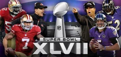 182202 556412024370451 1246561961 n SUPER BOWL XLVII In Harlem!! Where To Go