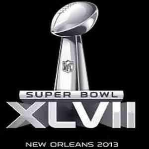 554306 555743761104070 298966816 n SUPER BOWL XLVII In Harlem!! Where To Go