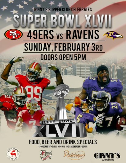 603025 519821828051429 1058938105 n SUPER BOWL XLVII In Harlem!! Where To Go