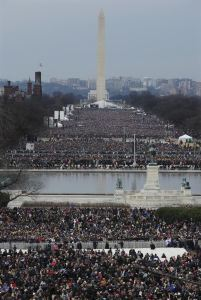 7835a2328c3d3f02270f6a706700bfa2 201x300 Inauguration 2013