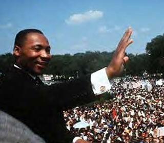 martin_luther_king_jr_2