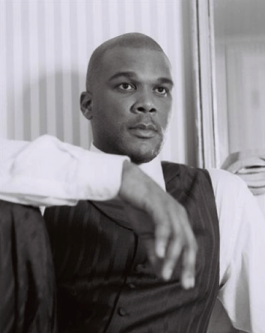 Screen Shot 2013 02 16 at 1.55.55 PM QUOTE:  Tyler Perry 