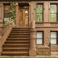 This Weekend's Real Estate For Sale Listings In Harlem