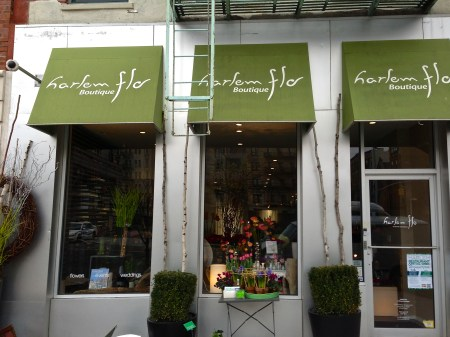 IMG 0464 1024x767 Harlem Flo   a flower boutique in Harlem
