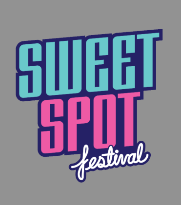 Harlem   Sweet Spot Festival is coming back on May 26, 2013