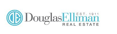 Real Estate Brokerage Douglass Elliman coming moving to 114th Street on Harlem Restaurant Row