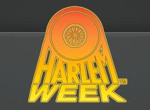 HarlemWeek via HarlemCondoLife @HarlemHCL