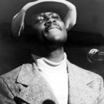 Sunday Jazz Corner With Donny Hathaway