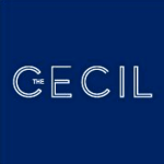 (NEW) The Cecil – Opens Today In Harlem