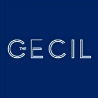 (NEW) The Cecil - Opens Today In Harlem