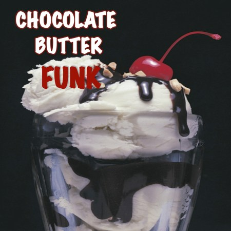 Chocolate Butter Funk Mix   Available on iTunes on HarlemCondoLife Podcasts