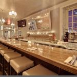 Have a Holiday or Large Group Party at Lido – Wine and Dinner Tasting
