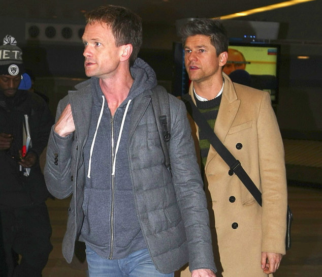 rs_634x1024-140306061639-634-Neil-Patrick-Harris-David-Burtka-JR-3614 2