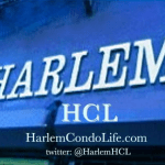 "Harlem Condo Life – ""About Us"" UPDATE"
