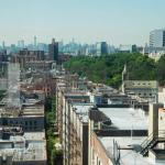 Featured Harlem Real Estate Listing