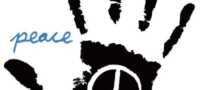 louise-carey-peace-hand