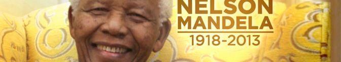 obit_frame_Nelson_Mandela_1918_2013_16x9_992