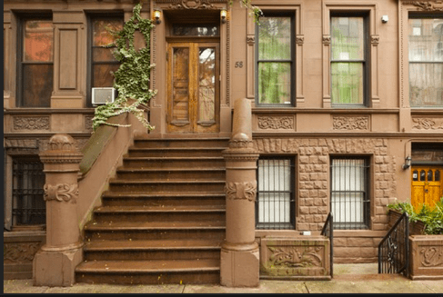 Harlemcondolife featured real estate for sale in harlem for Condos for sale in harlem