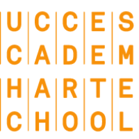 Great Work By Success Academy Charter Schools