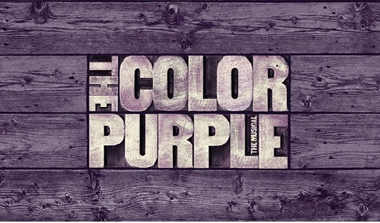 The Color Purple Complete Casting Announced